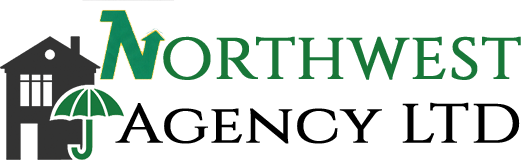 Northwest Agency LTD